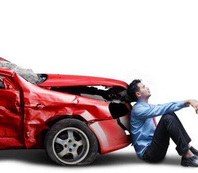Auto Londen Reparatie web.jpg